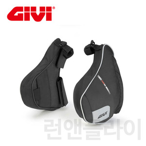 [기비] GIVI BMW R1200GS ADV (14-17)전용 엔진가드 백 XS5112E ENGINE GUARD BAG